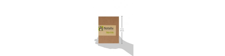 NOTALIVBOX